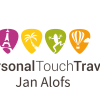 Personal Touch Travel Jan Alofs