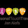 Personal Touch Travel Jan Alofs