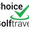 Choice Golftravel