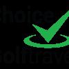 Choice Golftravel