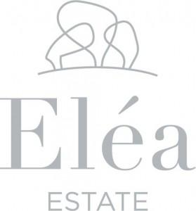 GC Eléa logo_429C (4)