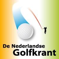 logo nederlandse golfkrant.jpg